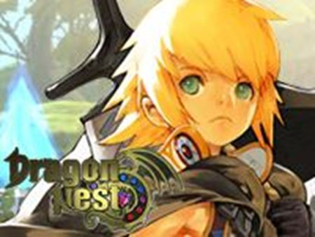 Picture for category Dragon Nest