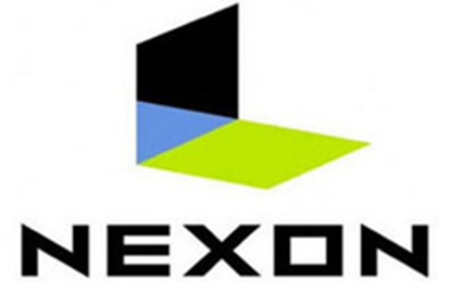 Picture of NEXON (KR) CASH SHOP POINTS
