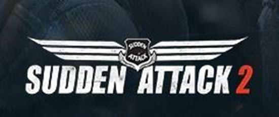 Picture of Sudden Attack (Korea) Nexon Verified Account