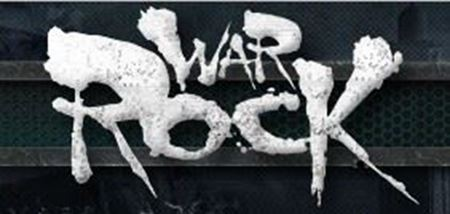 Picture for category WAR ROCK