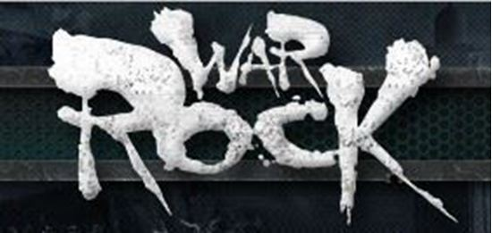 Picture of War Rock (Korea) Verified Account