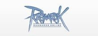 Picture of Ragnarok (Korea) Verified Account