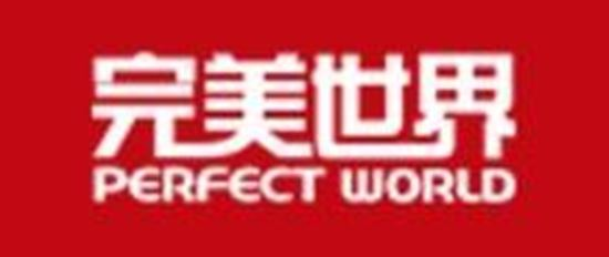 Picture of wanmei (China) Verified Account