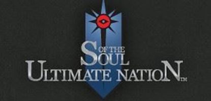 Picture of Soul of Ultimate Nation(Korea) Cash Points