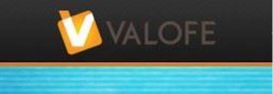 Picture of VALOFE (korea) verified account