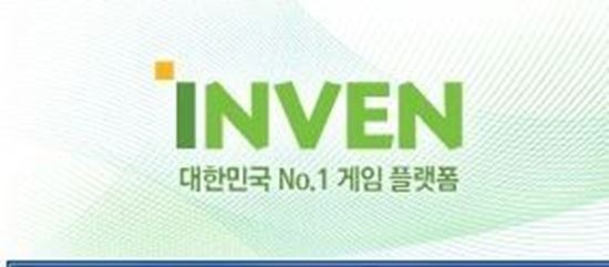 Picture of INVEN (Korea) Verified Account