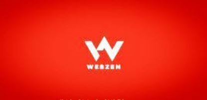 Picture of Webzen (Korea) Cash shop Cash Points