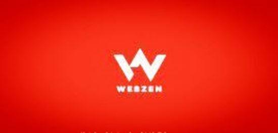 Picture of Webzen (Korea) VERIFIED ACCOUNT