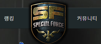 Picture of Special Force(SF) Or VANN2 Online Cash Shop