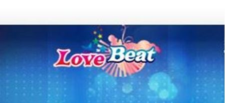 Picture for category LOVE BEAT
