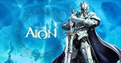 Picture of AION (KOREA) CLASSIC GENERAL ACCOUNT