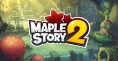Picture of MapleStory2 (KOREA) CASH SHOP CASH POINTS