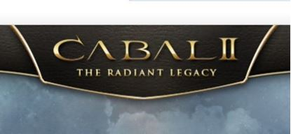 Picture of Cabal II (Korea) Verified Account