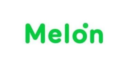 Picture of MELON ACCOUNT ( MELON STREAMING PASS)