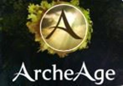 Picture of ArcheAge (Korea) Verified Account