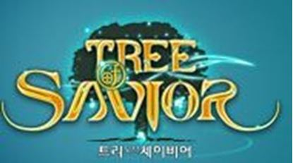 Picture of Tree of Savior(KOREA) CASH SHOP
