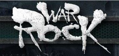 Picture of War Rock (Korea) Verified Account