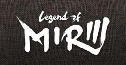 Picture of Mir3  (Korea) Verified Account