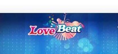 Picture of LOVE BEAT (KOREA) VERIFIED ACCOUNT