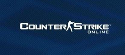 Picture of Counter Striker and Counter Striker 2(KR) NEXON Verified Account