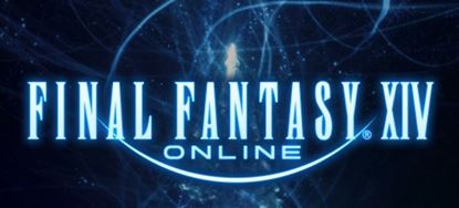Picture of Final Fantasy XIV  (KR) Account